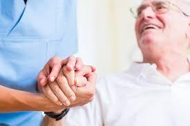 هزینه پرستار سالمند