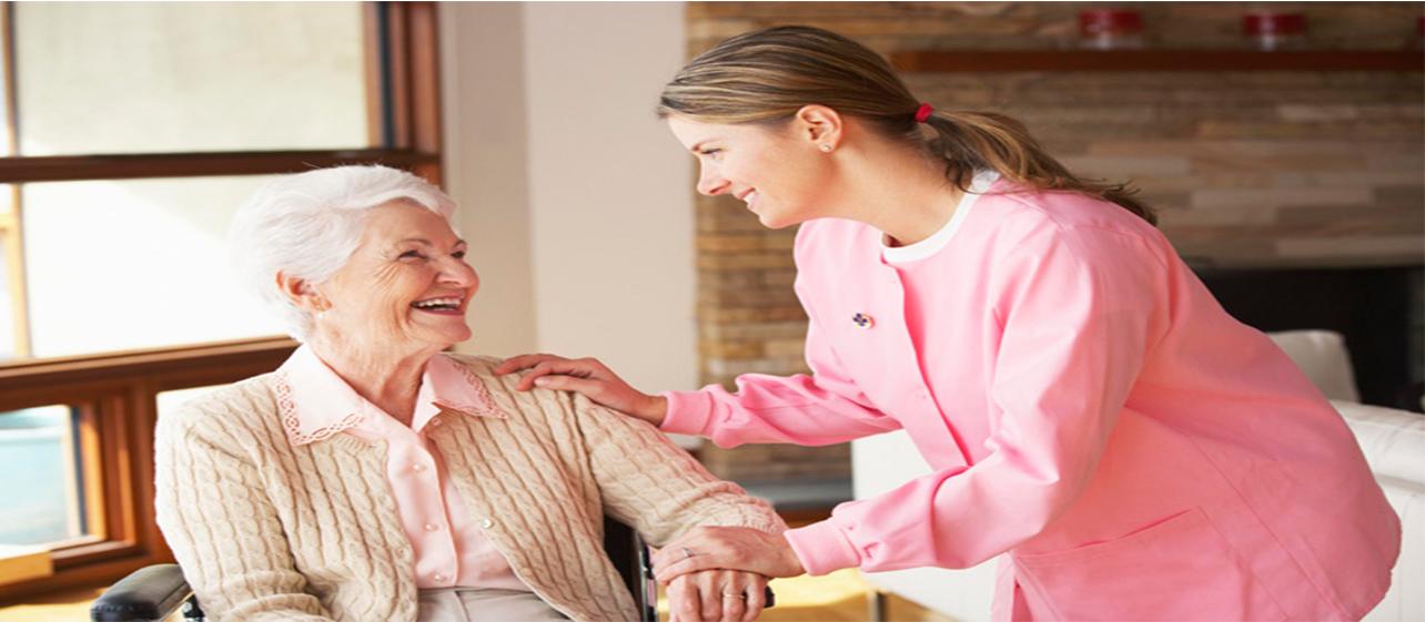 https://parastari24.com/معرفی پرستارکودک و پرستار سالمند-پرستار بیمار در منزل