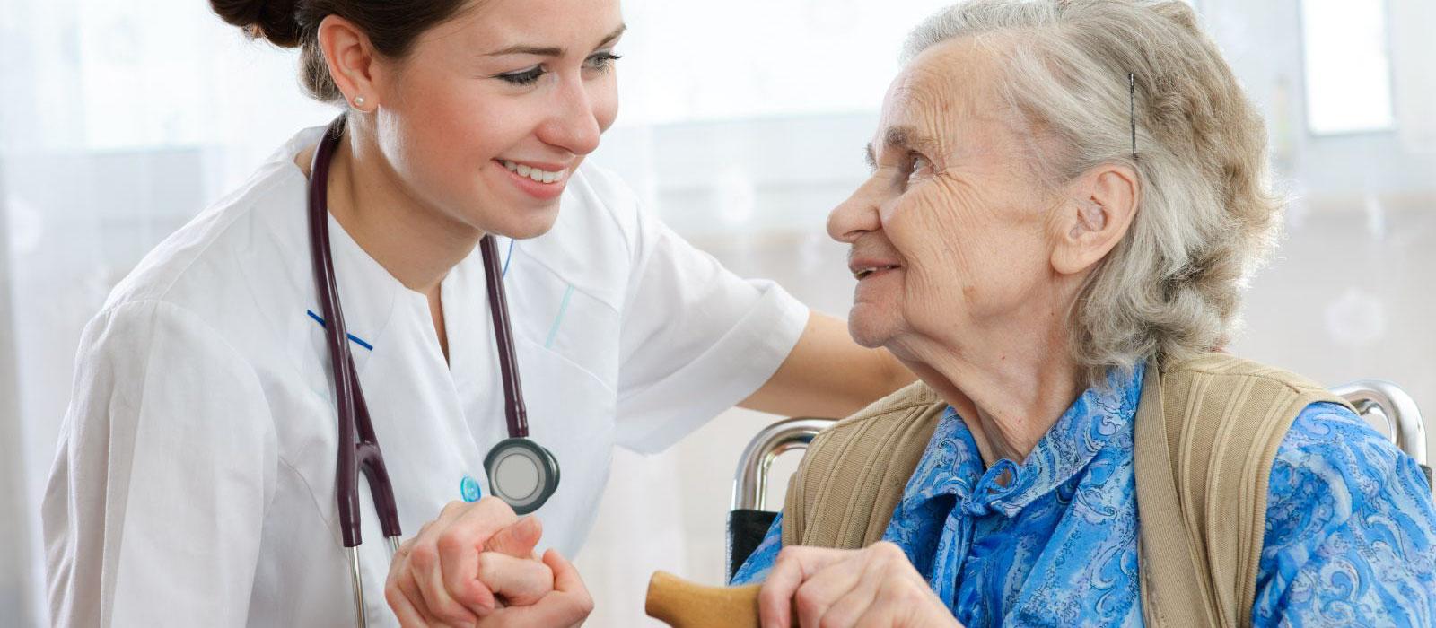 http://parastari24.com/به پرستاری ۲۴ خوش آمدید- معرفی پرستار کودک و پرستار سالمند و بیمار در منزل
