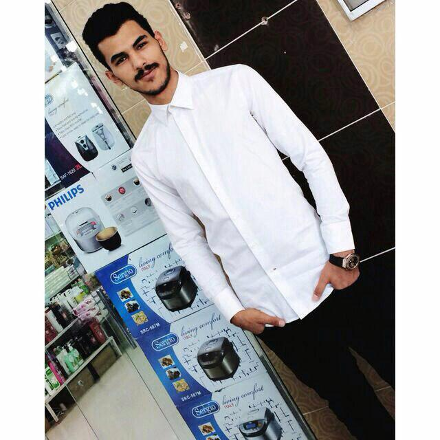 ساسان  ستاری